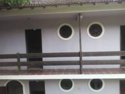 prédio com 4 apartamento em ponta negra, marica-RJ