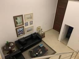 Linda casa no Damha Sergipe