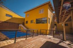 Casa na Granja Viana (oportunidade)