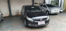 VW/Gol 1.0 2010