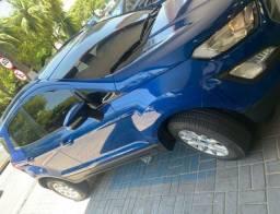 Ecosport 1.5 SE Automático 2020