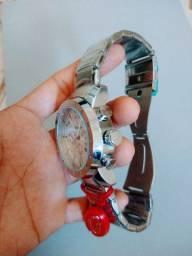 Relógio POINTER