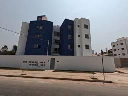 Lindo apartamento na região da Pampulha, com opção de área privativa e cobertura