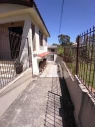 Apartamento para alugar com 2 dormitórios em , cod:I-034432