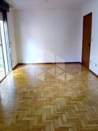 Apartamento para alugar com 3 dormitórios em , cod:I-034356