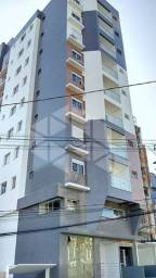 Apartamento para alugar com 1 dormitórios em , cod:I-034378