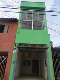 Casa Bairro Alto - Itu