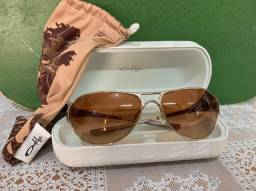 Óculos Oakley Feminino Original