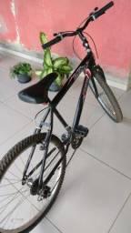 Bicicleta Cairu de Marcha