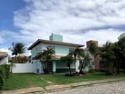 Título do anúncio: Casa 3 suites com piscina e espaço gourmet em condomínio Clube na Pedra do Sal - Salvador
