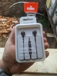 Fone Samsung IN-EAR IG935 Original.