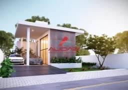 Casa à venda com 3 dormitórios em Portal do sol, João pessoa cod:1839