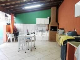Casa à venda com 4 dormitórios em Vila giunta, Bauru cod:6746
