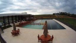 Terreno à venda, 456 m² - Alphaville Nova Esplanada - Votorantim/SP