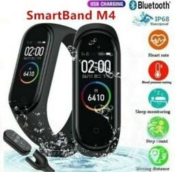 Mi BAND 4 smart bracelete