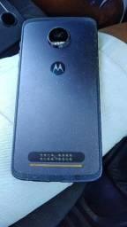 Telefone Celular Motorola