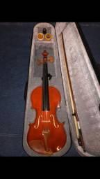 violino hofma