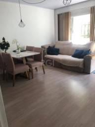Casa à venda com 3 dormitórios em São sebastião, Porto alegre cod:BT11125