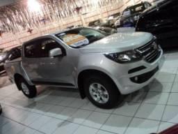 Chevrolet s10 2021 2.8 16v turbo diesel ltz cd 4x4 automÁtico