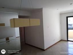 Apartamento no Pitubaville com 3quartos
