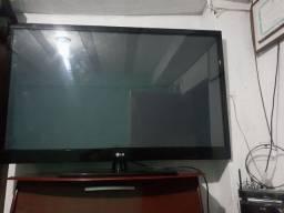 Tv Smart 50 polegadas Lg