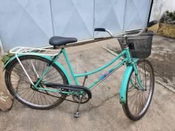 Bicicleta monark tropical Feminina