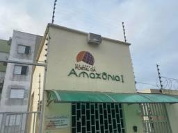 Aluga-se apartamento 3 quartos no Portal da Amazônia I