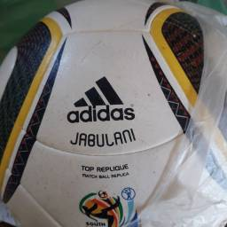 Bola Adidas Top Replique Jabulani