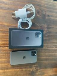 Vendo iPhone 11Pro 64gigas