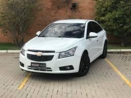 GM - Cruze 1.8 LTZ 2012
