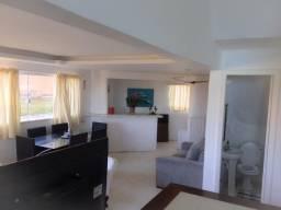Casa super confortável na frente da praia em Buzios