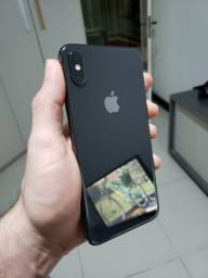 iPhone XS Max 512GB (analiso proposta)