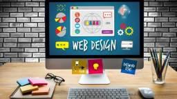 Estagiário de web designer ou webmaster