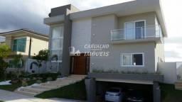 Camaçari - Casa de Condomínio - Vila de Abrantes (Abrantes)