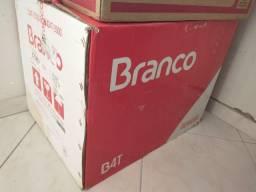 Gerador Branco B4T3500