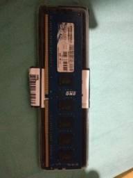 Memoria RAM DDR4 2133  Memory One