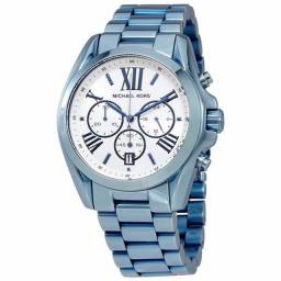 Relógio Feminino Michael Kors MK6488