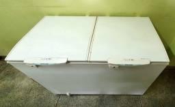 Freezer Electrolux H400