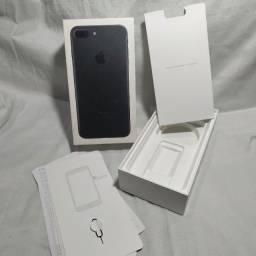 iPhone 7 Plus 32GB 12x SEM juros
