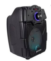 Caixa de som bluetooth Hoopson RBM-013