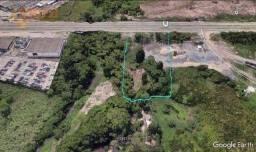Área à venda,e locação 4.300 m² por R$ 3.000.000 - Dois Irmãos - Recife/PE