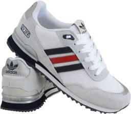 Tênis Adidas ZX750 A Pronta Entrega!! Só No Tamanho 44.