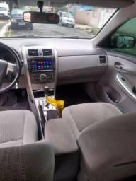 Corolla xei 1.8 16 V Flex