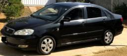Corolla Seg Automático 06/07