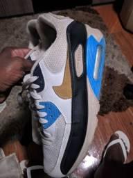 Tênis Nike  Air Max Original TAMANHO 44