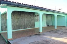 Casa em Várzea Grande à venda