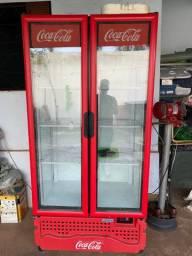 Freezer 739,6 Litros