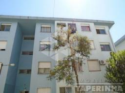 Título do anúncio: Apartamento para alugar com 2 dormitórios em , cod:I-034276