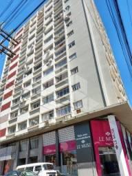Apartamento para alugar com 2 dormitórios em , cod:I-034380