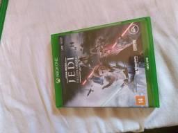 Jede Fallen Order Stars Wars Xbox one